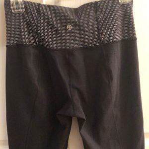 lululemon athletica Pants - Lululemon Groove Pant III